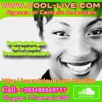 Elove Taylor -NO LIE -www.cool-live.com by coollive on SoundCloud
