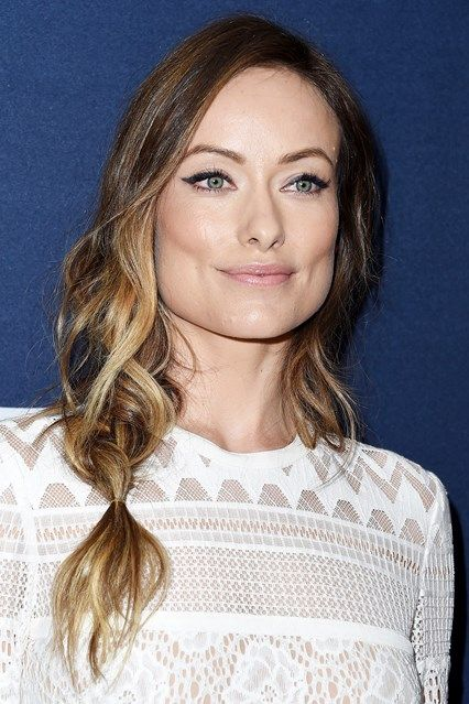 We're all about: Sombre hair (bye bye Ombre!)