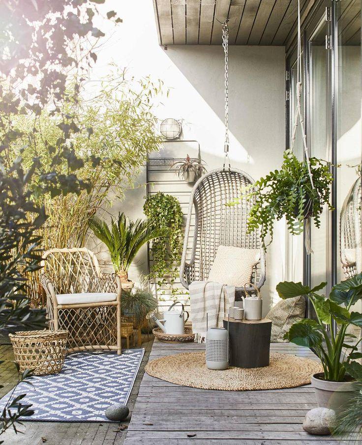 25 beste idee n over tuindeuren terras op pinterest franse schuifende deuren - Amenager zijn caravan ...