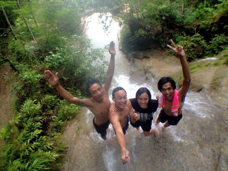 my trip my adventure