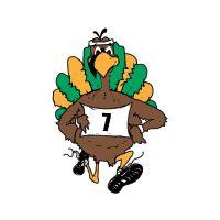 7th Annual Festival Foods Turkey Trot of Appleton! #FFTT2014 8a Thanksgiving