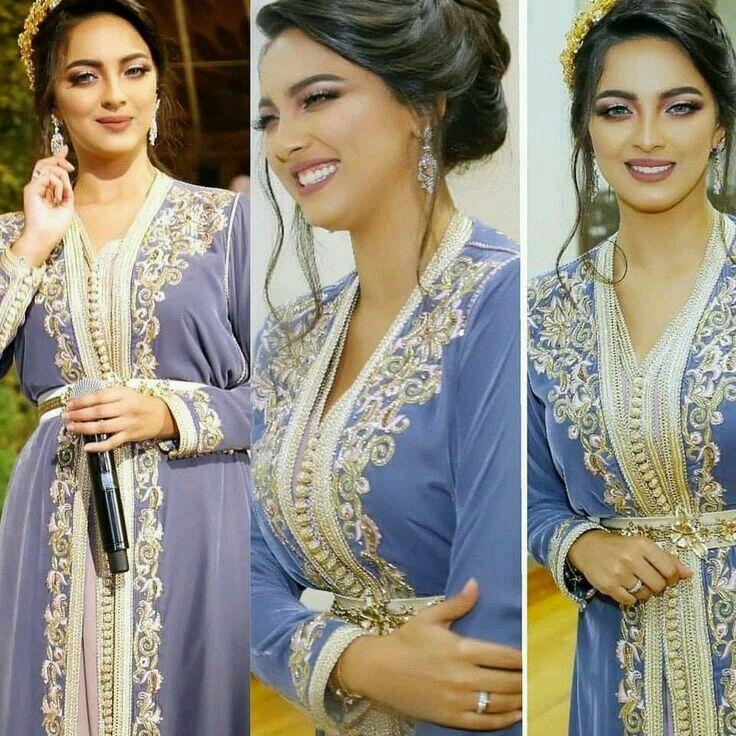 كولكشن قفطان للطلب حياكم واتس اب 00212699025005 قفطان الامارات تاجرة الشرقية الرياض فاشنيستا السعودي Moroccan Clothing Fashion Moroccan Style Clothes