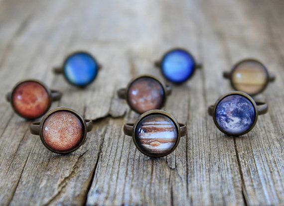 1000+ images about Planets, Nebulae, Space, Solar System ...
