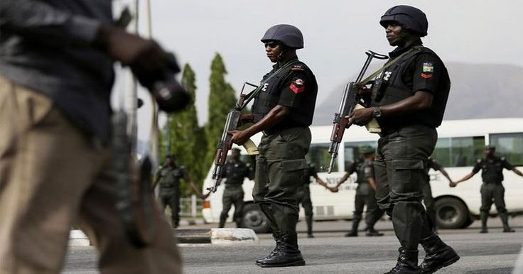 FCT Commissioner of Police Musa Kimo has assured Abuja residents of tight security at all prayer grounds and recreational parks across the city during the forthcoming Eid-el-fitr celebration.  TheFederal Government has declared Monday and Tuesdaynext week as public holidays for the celebration.  Police gave the assurance on Wednesday in a statement signed by the FCT Commands spokesperson Usen Omorodion.  According to the statement Mr. Kimo has directed Area Commanders and Divisional Police…