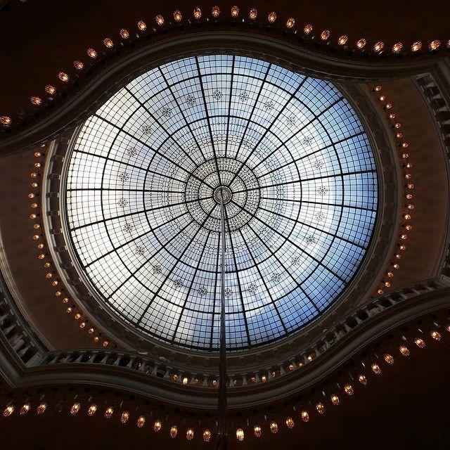https://flic.kr/p/pWfaZy   aRound-Up    stevenjquinn: Love it! macenzo: #amsterdam #seemycity #architecture  #archilovers