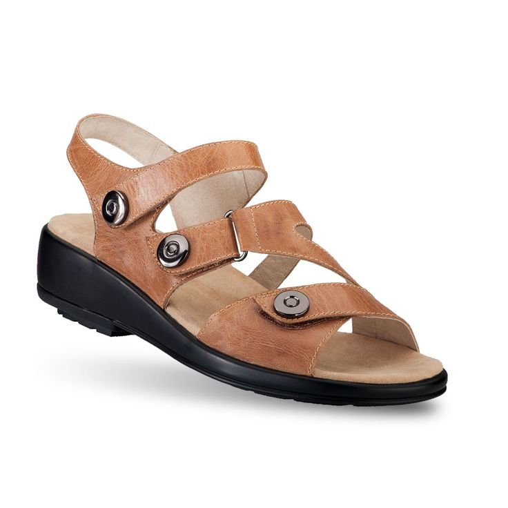 Womens Amelie Shoes