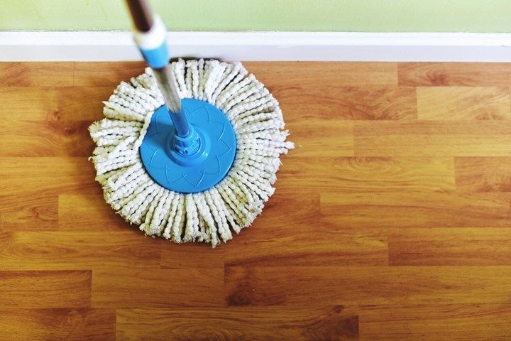 15 Best Floor Mops For Tiles Laminate Wooden Floors Wooden