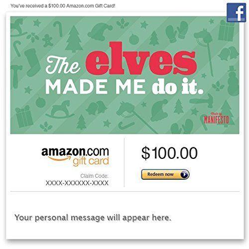 Amazon.com Gift Cards - Facebook Delivery by Amazon, http://www.amazon.com/dp/B00PG41FPY/ref=cm_sw_r_pi_dp_66aCub0BKQ967