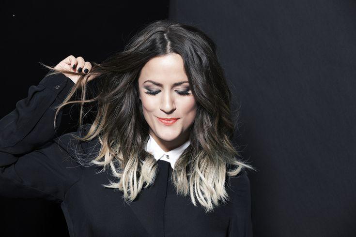Hair envy hair envy hair envy!!