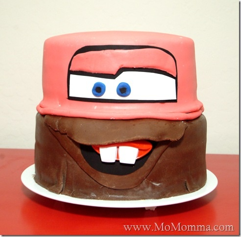 28 Best Asher S Planes 2nd Birthday Images On Pinterest
