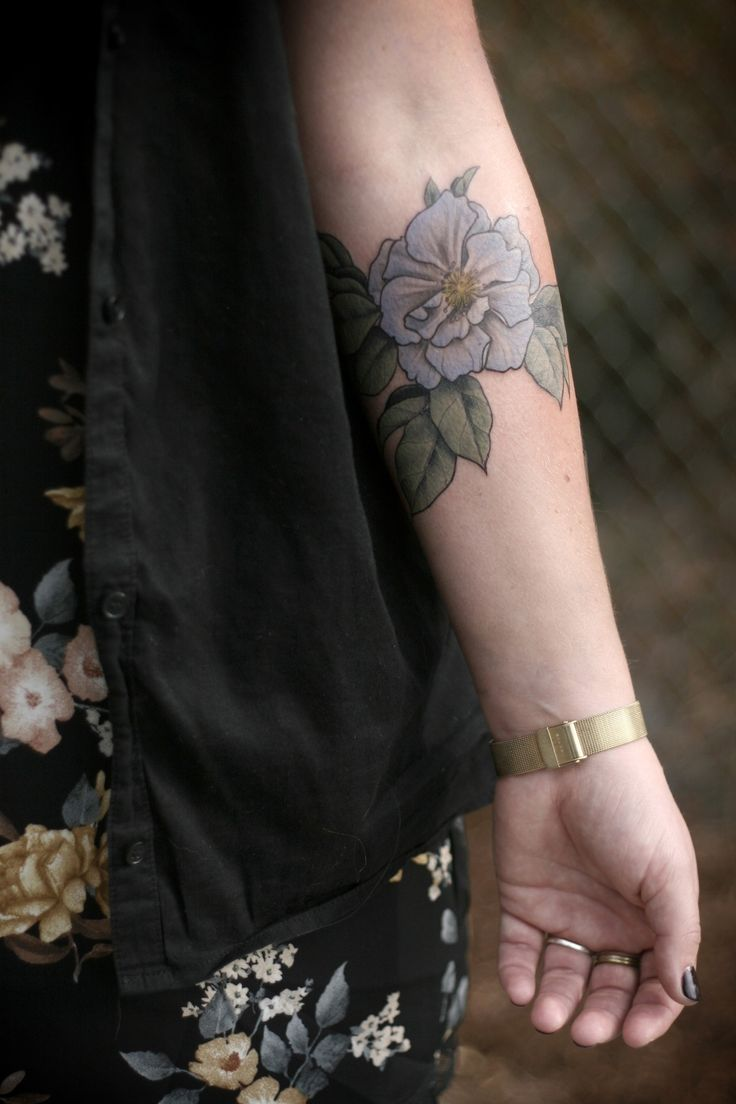 Alice Carrier #ink #tattoo