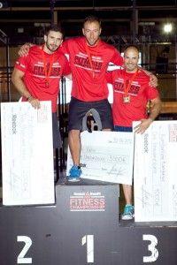 pavlos-vlachos-reebok crossfit championship 2012