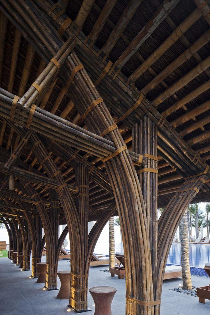 09_bamboo-column-Copy.jpg (1024×1536)