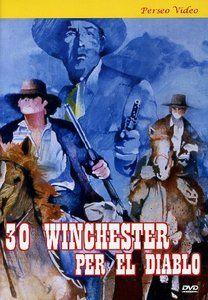 30 Winchester per El Diablo.jpg