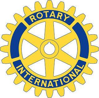History of All Logos: All Rotary Club Logos