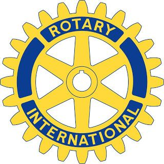 History of All Logos: All Rotary Club Logos