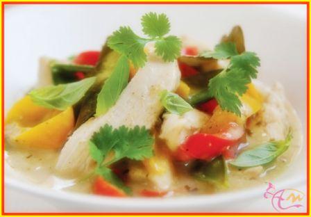 Resep Makanan Rendah Kalori Dan Lemak Agar Tetap Sehat - http://arenawanita.com/resep-makanan-rendah-kalori-dan-lemak-agar-tetap-sehat/