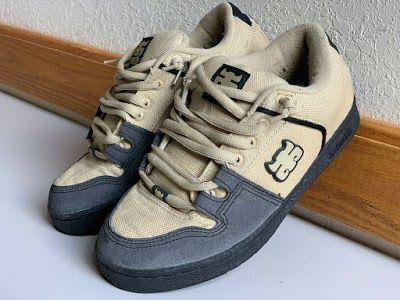 Ipath Cricket Vintage Skateshoes Cricket Skateshoesph Dc Shoes Skate Shoes Sport Wear