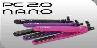 LIM HAIR PC 2.0 nanoLa plancha LIM HAIR PC 2.0 nano destaca por su tamaño compacto de manera que es perfecta para trabajos de precisión, como alisado cerca de la raíz, cabellos cortos,… Además gracias con la bolsa incluida te la podrás llevar de viaje al gimnasio, donde tu quieras.