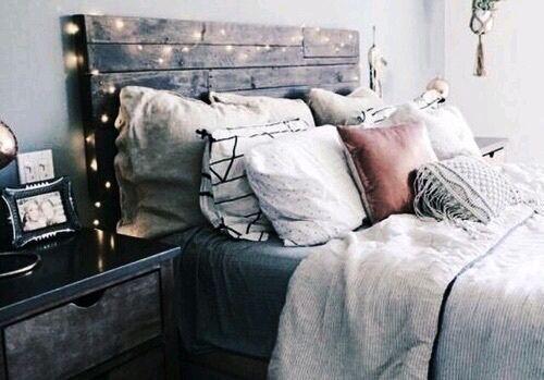 DIY — Holiday Room Makeover!! DIY Room Decor for...