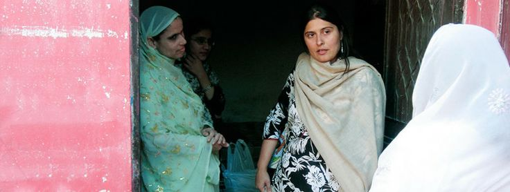 Saving Face is a 2012 documentary film directed by Sharmeen Obaid Chinoy and Daniel Junge about acid attacks on women. The film won the 2012...