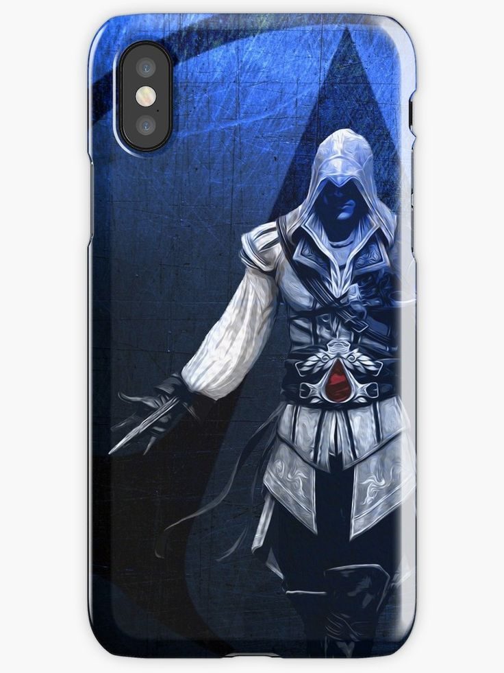 Today discounts: Get 25% OFF iPhone cases, Samsung cases, and iPhone Wallets. Use TEXT25.  Ezio Auditore iphone Case. #ezio #ezioauditore #iphonecase #redbubble #gaming  #gamer #games #videogames #39 #onlineshopping #popular #shopping #blue #art #awesome #design #style  #nerdgifts #geekgifts #geek #nerd #family #kids #sales #save #discount #deals #sale #kidsgifts #giftsforhim #giftsforher    • Also buy this artwork on phone cases, apparel, stickers, and more.  More like this