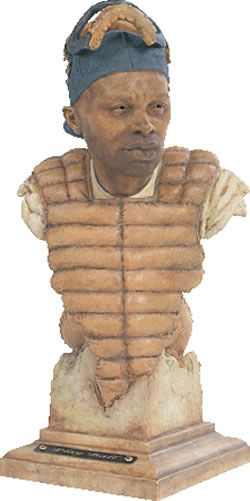 7 Best Images About Baseball Statues On Pinterest