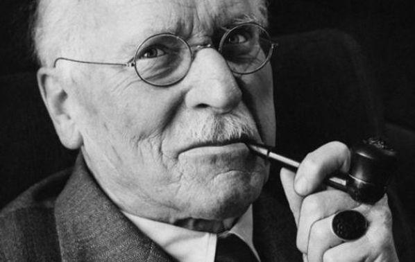 20 цитата на психолога Карл Юнг, които помагат да разберем по-добре себе си