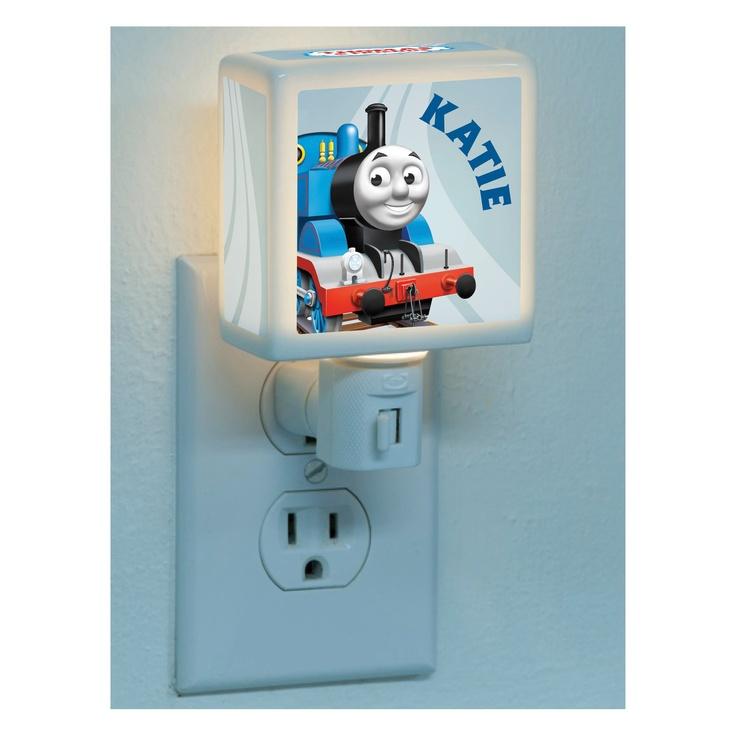 Pbs Kids Thomas The Train Bedroom Decor