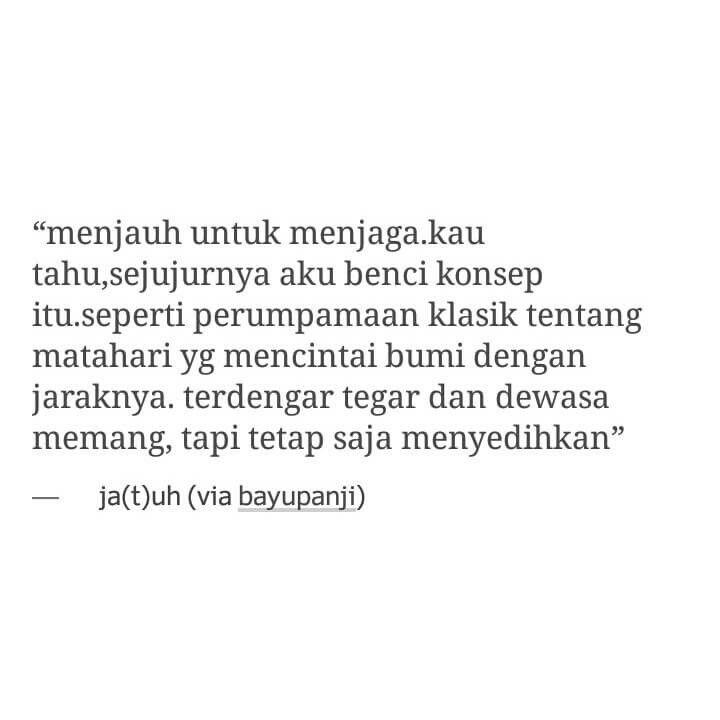 Puisi. Kumpulan Puisi. Sajak. Puisi pendek. Puisi by Bayu Panji.
