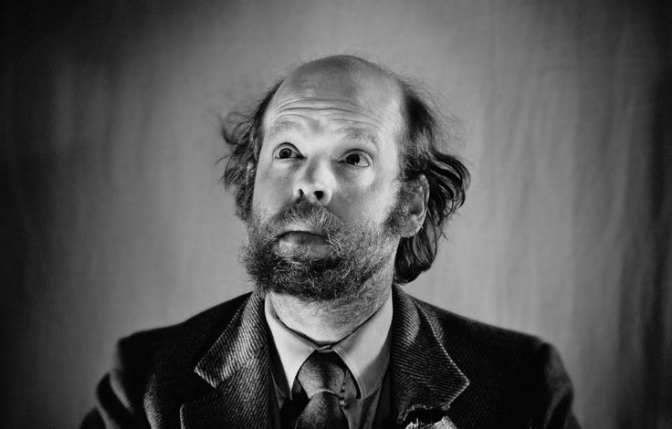 free screensaver wallpapers for will oldham