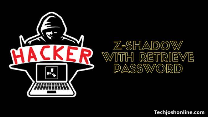 Facebook id hack or hack gmail account retrieve password