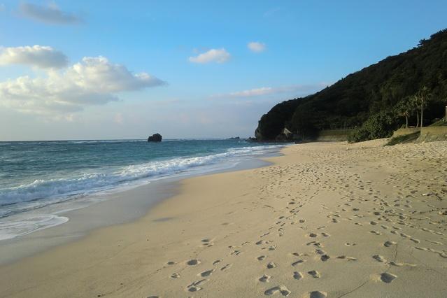 Amami Ohshima island, Kagoshima, Japan / http://on.fb.me/GOAroB