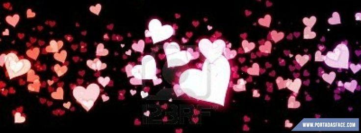 fotos de amor para portada de facebook de 399 pixeles - Buscar con Google