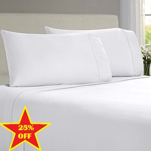 off on softest bamboo pillow cases by