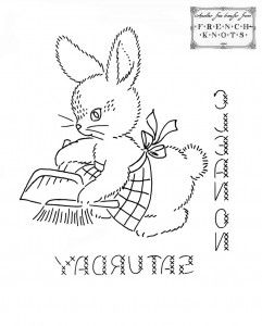 484 best BABY EMBROIDERY PATTERNS images on Pinterest