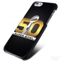 Super Bowl Logo Cam Newton Dab iPhone Cases Case  #Phone #Mobile #Smartphone #Android #Apple #iPhone #iPhone4 #iPhone4s #iPhone5 #iPhone5s #iphone5c #iPhone6 #iphone6s #iphone6splus #iPhone7 #iPhone7s #iPhone7plus #Gadget #Techno #Fashion #Brand #Branded #logo #Case #Cover #Hardcover #Man #Woman #Girl #Boy #Top #New #Best #Bestseller #Print #On #Accesories #Cellphone #Custom #Customcase #Gift #Phonecase #Protector #Cases #Super #Bowl #Cam #Newton #Dab #Fivety