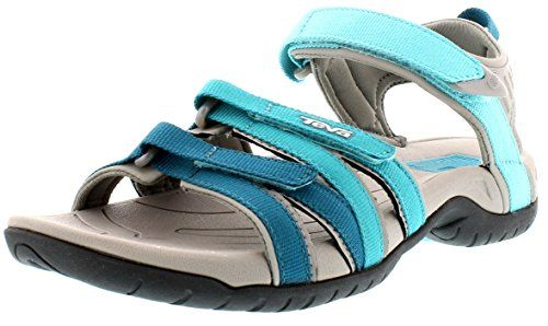 Teva Women's Tirra Sandal,Lake Blue Gradient,7.5 M US Teva http://smile.amazon.com/dp/B00KXDDR0Y/ref=cm_sw_r_pi_dp_qa9jxb1VQPDNH