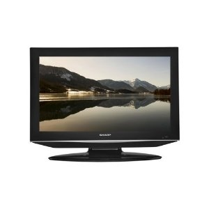 Sharp AQUOS LC32DV28UT 32-Inch LCD TV/ DVD Combo Unit, Black by Sharp - See more at:   http://www.60inchledtv.info/tvs-audio-video/tv-dvd-combinations/sharp-aquos-lc32dv28ut-32inch-lcd-tv-dvd-combo-unit-black-com/