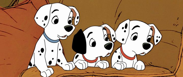 Best cartoon dog images on pinterest
