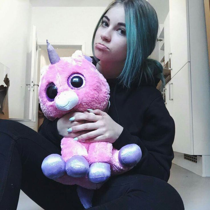 LifewithMelina #unicorn