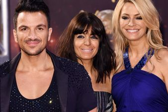 Strictly Come Dancing 2015 - News, results, scoreboard, gossip, opinion, pictures, video - Mirror Online