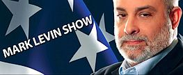 Mark Levin: GOP leadership trashing Bachmann while FBI investigates over 100 suspected Islamists in military
