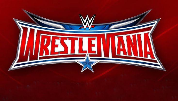 Brock Lesnar vs. Dean Ambrose Announced For WWE WrestleMania 32