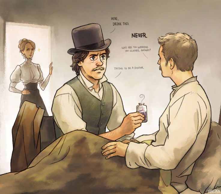 holmes guys Villains who appeared in the sherlock holmes stories by sir arthur colon doyle, and any of there adaptations.