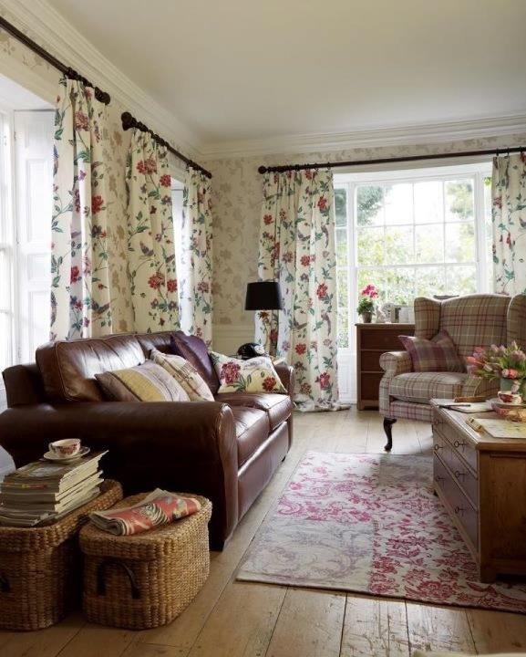 70 besten vorh nge gardinen bilder auf pinterest baumwollstoff fenster und flieder. Black Bedroom Furniture Sets. Home Design Ideas