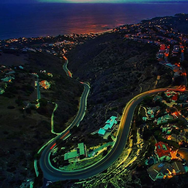 Fluorescent essence from the California Coastline. Check out more of @ericpeniata on the California state page of our interactive aerial map site @ www.dronesdaily.tv (link in our bio) #dronesdaily #dronesdaily50 #drone #drones #aerial #CA #california #cali #westcoast #pacific #mountains #wanderlust #travel #explore #discover #instadaily #gopro #usa by dronesdaily
