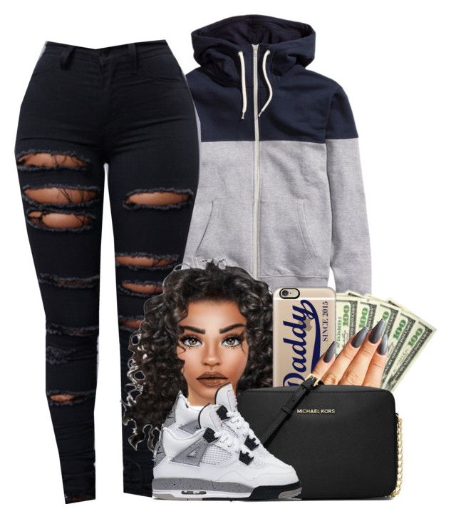 """""""With U 