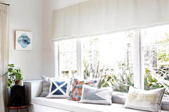 Win $500 worth of Roller Blinds