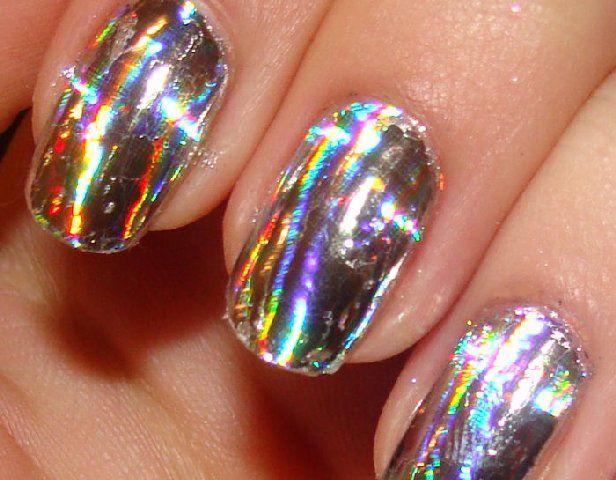 foil-nail-art (6)